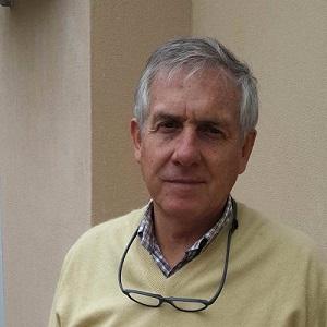 Osvaldo Azpilicueta