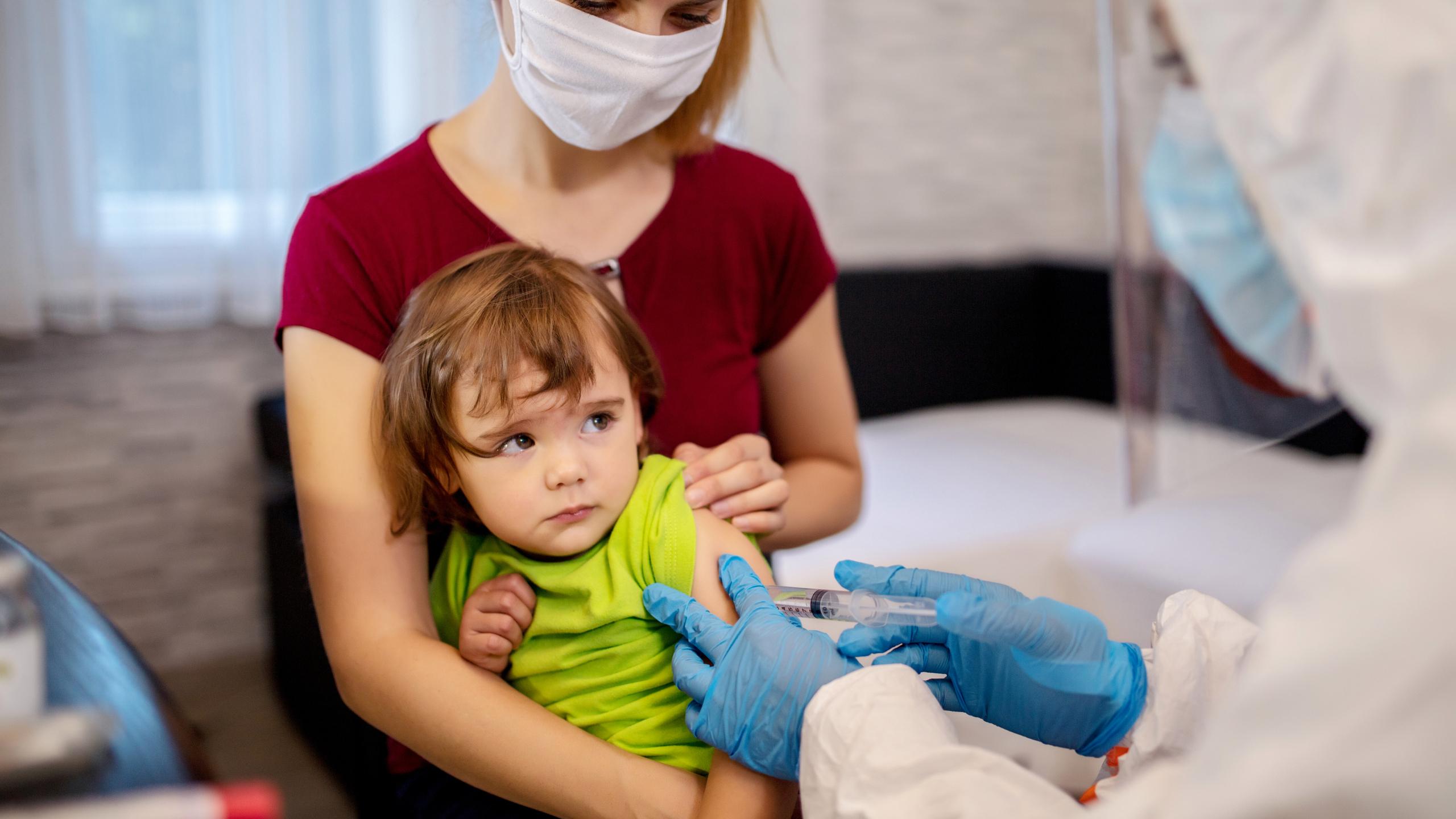 Dr. Osvaldo Azpilicueta y sus pacientes